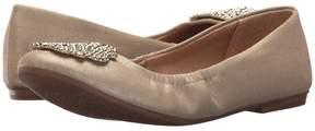 Tahari Venus Women's Flat Shoes