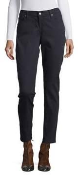 Big Star Classic Skinny Jeans