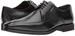 Bruno Magli Rich Men's Shoes