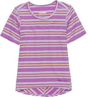 Marmot Gracie Short-Sleeve T-Shirt