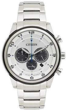 Citizen CA4034-50A Men's Classic Watch