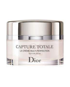 Dior Capture Totale Multi-Perfection Crème Rich Texture, 2.0 oz.