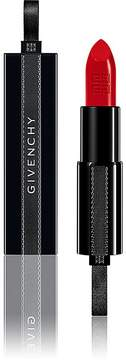 Givenchy Women's Rouge Interdit