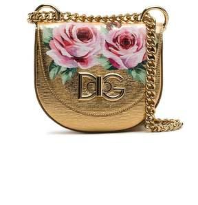 Dolce & Gabbana Wifi crossbody bag