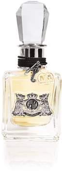 Juicy Couture 3.4 Oz Eau De Parfum