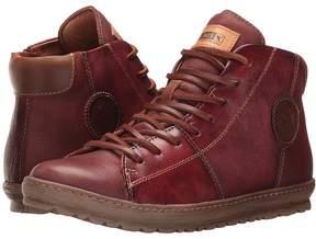 PIKOLINOS Lagos 901-8967 Women's Shoes