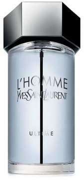 Yves Saint Laurent L'Homme Ultime Eau de Parfum