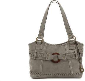 b.ø.c. Women's Nayarit Whipstitch Shoulder Bag