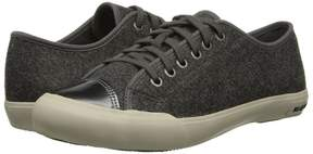 SeaVees 08/61 Army Issue Sneaker Low Women's Shoes