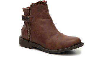 Blowfish Girls Klarice Youth Boot