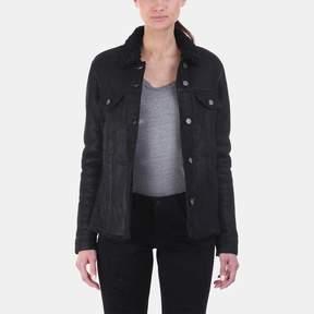RtA Harmony Jacket w/ S/S Zip