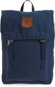 Fjallraven Foldsack No.1 Water Resistant Backpack
