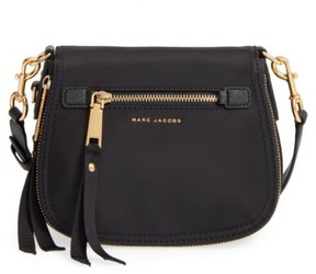 MARC-JACOBS - HANDBAGS - SHOULDER-BAGS