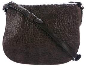 Alexander Wang Large Lia Crossbody Bag