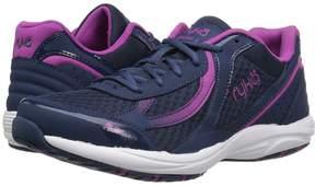 Ryka Dash 3 Women's Walking Shoes