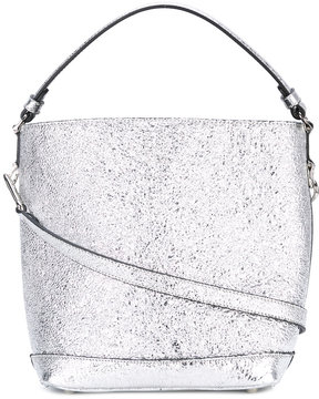 Golden Goose Deluxe Brand 'Rialto' bucket bag
