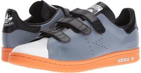 Adidas By Raf Simons Raf Simons Stan Smith CF