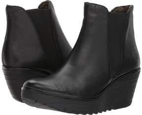Fly London Yoss Women's Boots