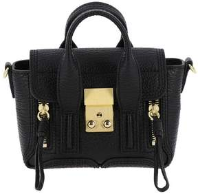 3.1 Phillip Lim Mini Bag Shoulder Bag Women