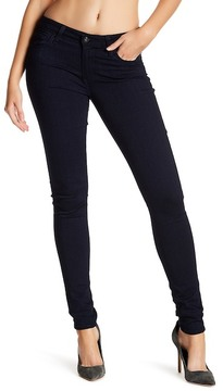 Big Star Alex Mid Rise Skinny Jeans
