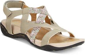 Jambu Jbu By Woodland Sandals Women's Shoes
