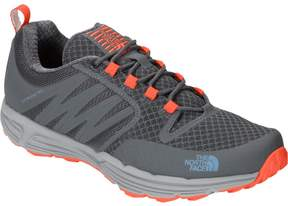 The North Face Litewave TR II Running Shoe