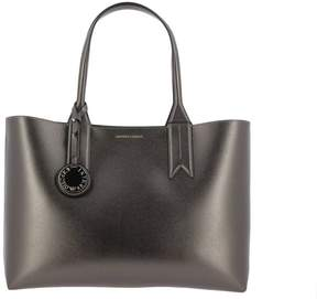 Emporio Armani Handbag Shoulder Bag Women