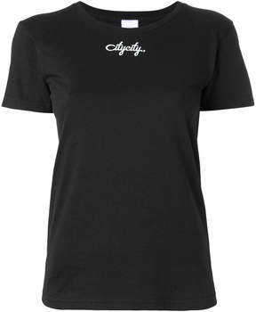 CITYSHOP City City T-shirt