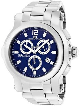 Oceanaut OC0822 Men's Baccara XL Watch