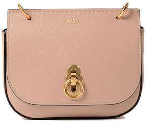 Mulberry Amberley Satchel Shoulder Bag