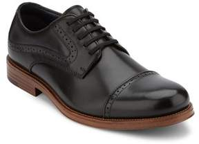 Dockers Men¿s Bateman Oxford Shoe.
