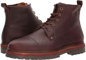 Vince Camuto Louden Boot Men's Boots