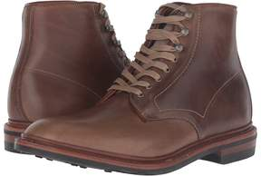 Allen Edmonds Higgins Mill Men's Boots