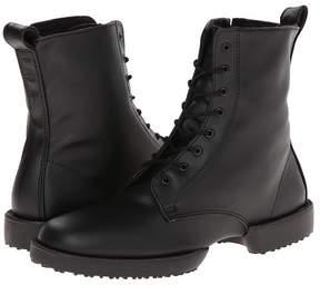 Bloch Militaire Women's Shoes
