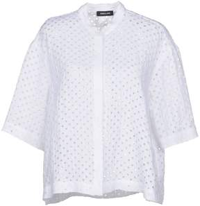 Anne Claire ANNECLAIRE Shirts