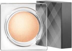 Burberry Beauty Eye Colour Cream - No. 096 Sheer Gold