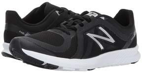 New Balance WX77v2 Women's Shoes