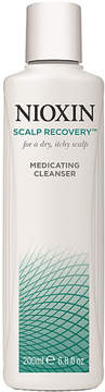 Nioxin Scalp Recovery Cleanser