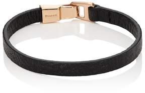 Miansai Men's Moore Single-Wrap Bracelet