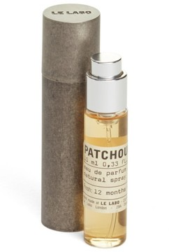 Le Labo 'Patchouli 24' Travel Tube