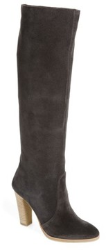 Dolce Vita Women's Celine Knee-High Boot