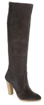 Dolce Vita Women's Celine Knee-High Boot