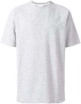 Norse Projects classic T-shirt