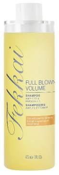 Frederic Fekkai Full Blown Volume Shampoo with Citrus Extract & Ginseng - 16oz