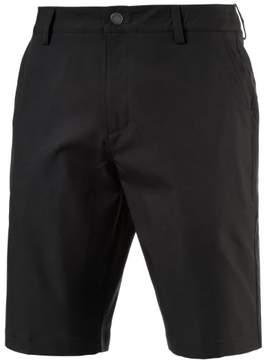 Puma Essential Pounce Short Black Mens Size 36