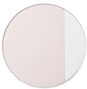 Koh Gen Do 'Maifanshi' Pressed Powder Refill - No Color