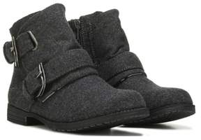 Blowfish Kids' Tomer Boot Pre/Grade School