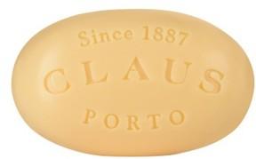 Claus Porto Ilyria Honeysuckle Soap