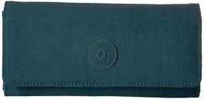 Kipling New Teddi Bags