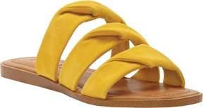 1 STATE Frel Slide Sandal (Women's)